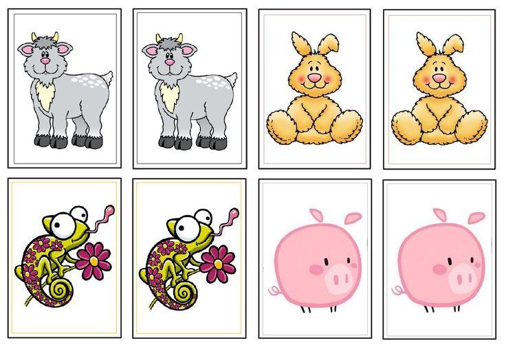Juego+Memory+(Animales)+(21).jpg (1172×805)