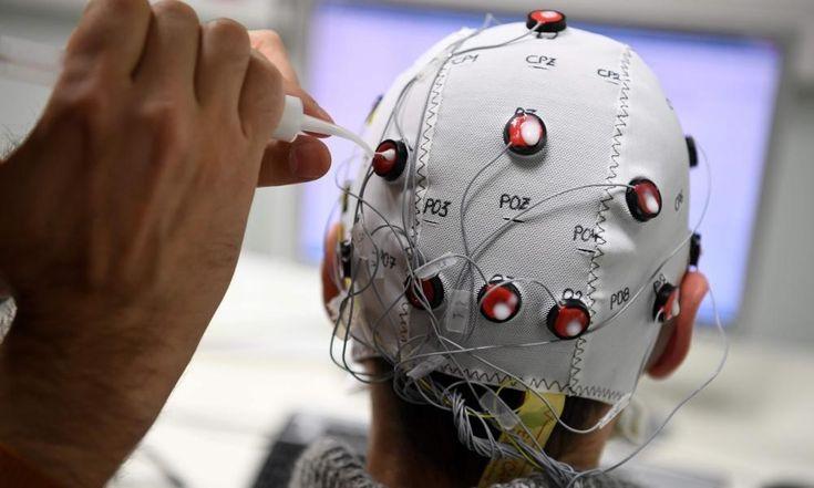Neurotechnology, Elon Musk and the goal of human enhancement