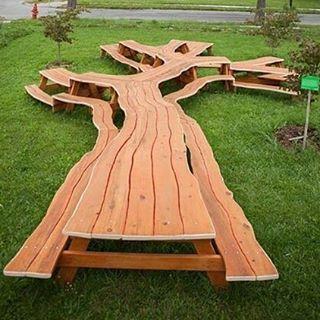 Woodworking Art #woodwork #wooden #wooddesign #wood #woodworking #carving  #doors
