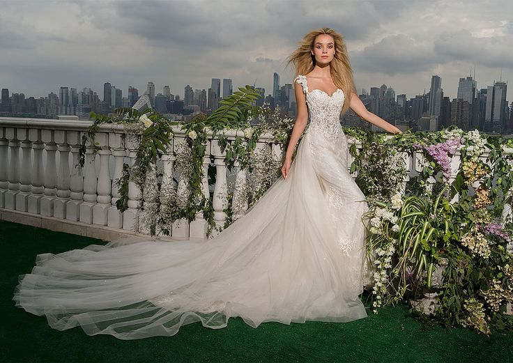 Affordable Alessaus Bridal At Coral Gables Dresses Wedding Gowns Miami With In Fl