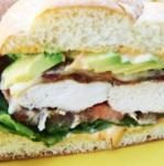 15 Lunch Ideas You'll Love