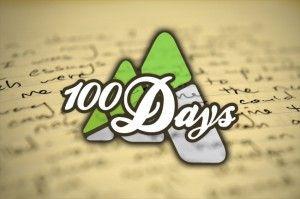 Hundred Days Summer 2012: 001East Coast, Shoulder Seasons, Madelaine German, German Shared, Guest Writers, Mountain Pul, Pul Jackson, Jackson Hole, Seasons Travel