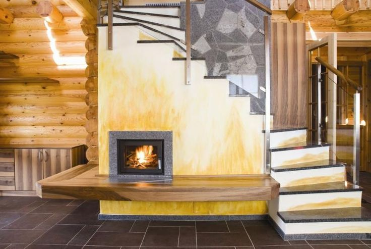 Lighting Basement Washroom Stairs: 1000+ Images About Stufe Scala / Stair Stove On Pinterest