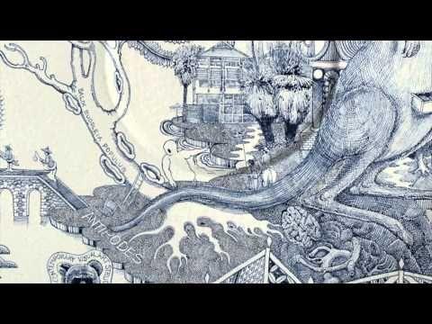 Stephen Bowers Interview , Beyond Bravura, JamFactory, 2013 - YouTube