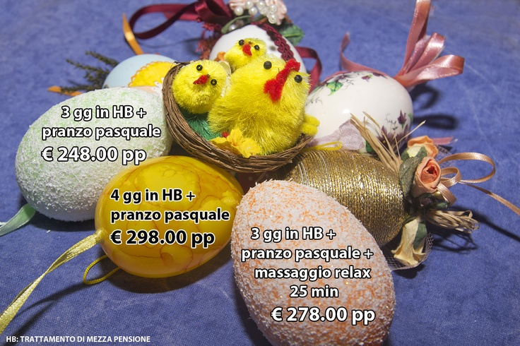 Natale con i tuoi, Pasqua con NOI!!!  Ti aspettiamo per l'apertura al Miravalle in #valdinon #montagna #pasqua #dolomiti