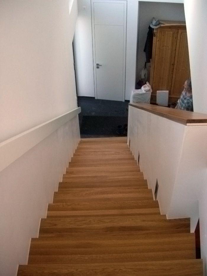 Treppenaufgang Tür 11 besten treppe bilder auf treppen treppenaufgang und