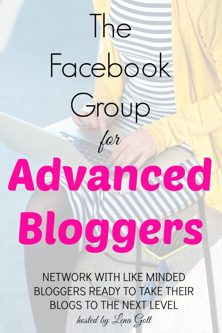 If You Are Looking For A Place Towork With Advanced Bloggers, This Is  The · Blog Tipsask Questions Get Answersblogginglifestyle