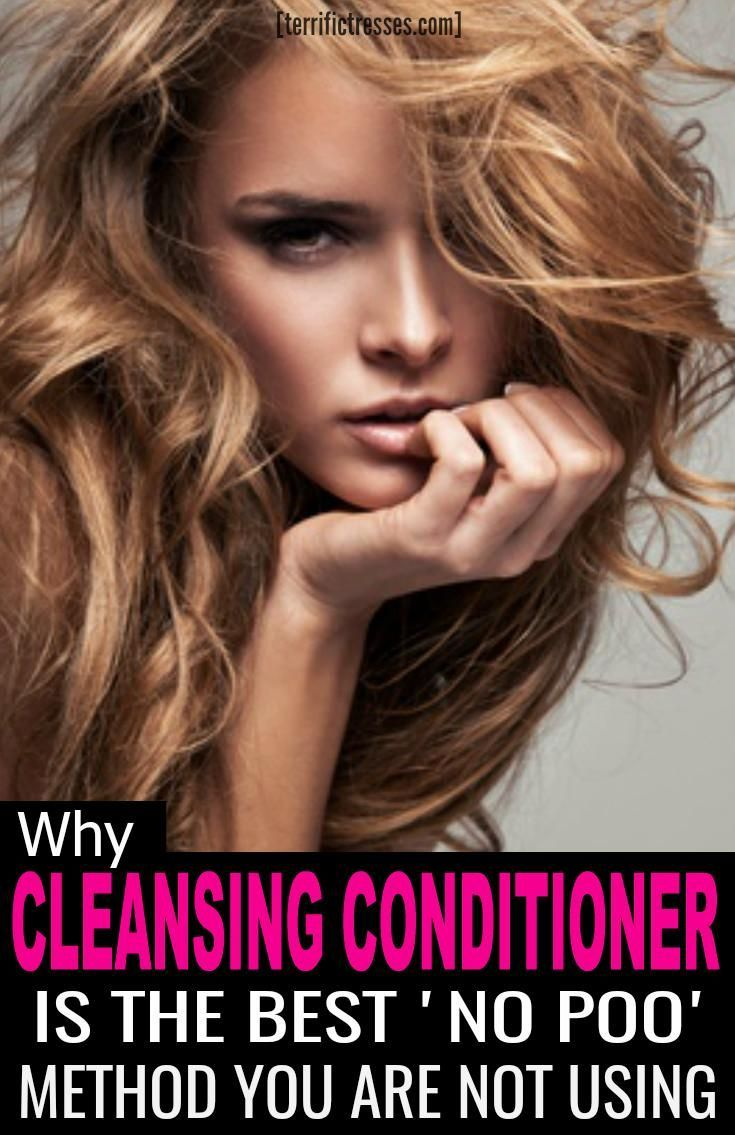 co washing hair. you may have heard of it especially if you live