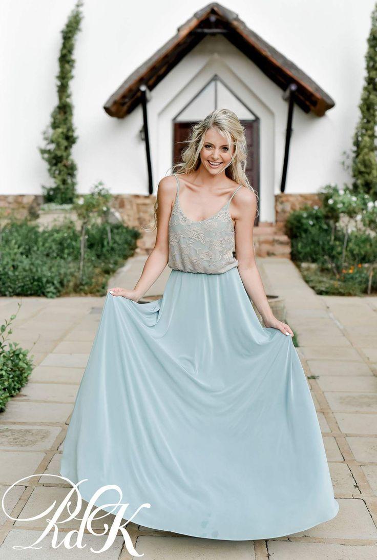 33 best Gelique bridesmaids dresses at Brides of Somerset images on ...