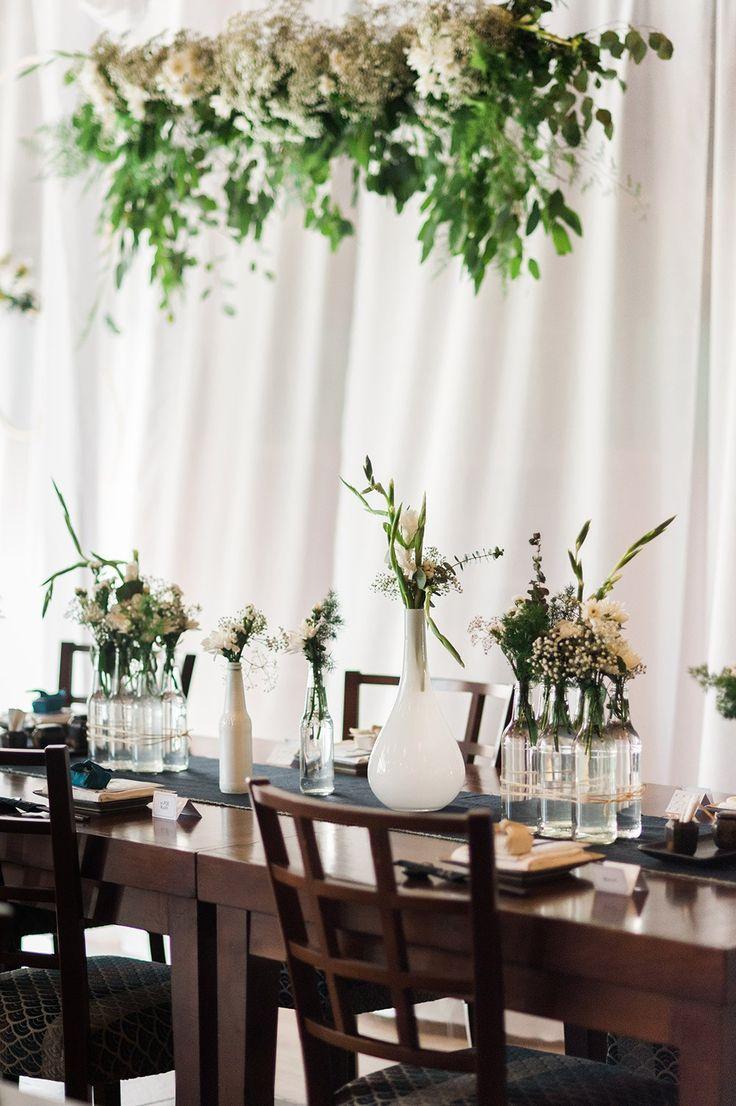 261 best zen minimalist images on pinterest petaling jaya