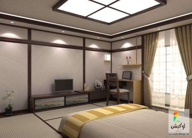 bedroomravishing leather office chair plan. Ceiling Decorations Bedroom: Ravishing Natural Decorating Bedroom Designs With Japanese Design Beauty For Your Bedroomravishing Leather Office Chair Plan