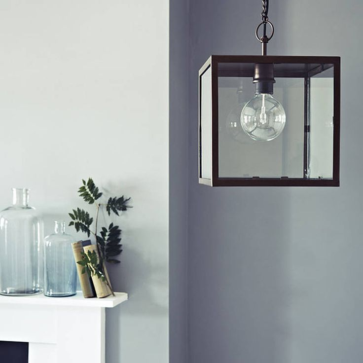 Are you interested in our pendant? With our ceiling light you need look no further.