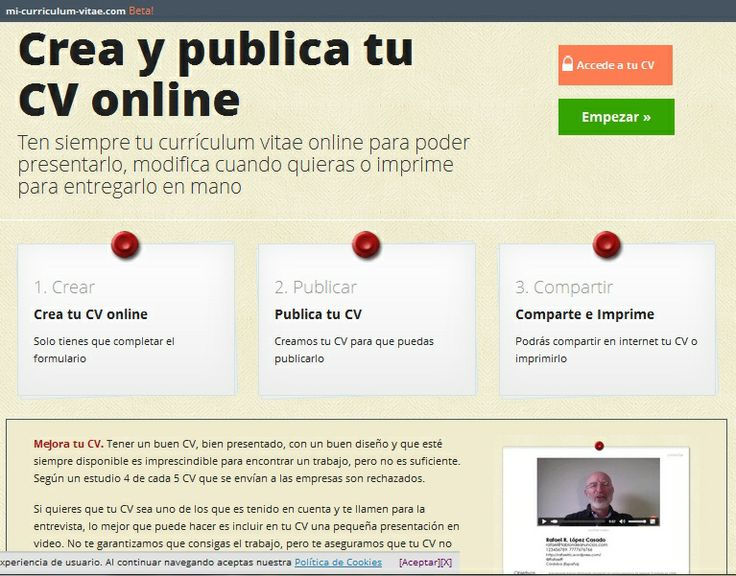http://mi-curriculum-vitae.com/