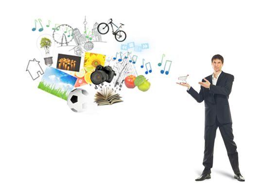 İnternet'te web sitesi üzerinden işletmelere ait üzerinde belirli geçerlilik süresi olan indirimli çekleri nihai tüketicilere pazarlayan firmaları görmekteyiz.