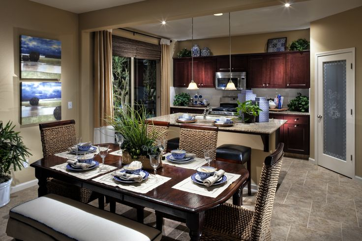 119 Best Images About Best In American Kitchens On Pinterest