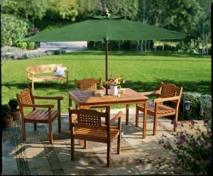 25 best Outdoor Furniture NJ images on Pinterest Outdoor