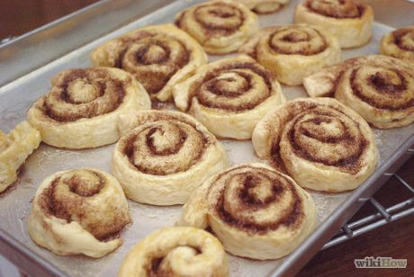 Make Cinnamon Rolls Step 11.jpg
