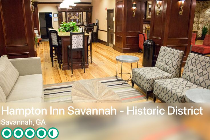 https://www.tripadvisor.ca/Hotel_Review-g60814-d89773-Reviews-Hampton_Inn_Savannah_Historic_District-Savannah_Georgia.html?m=19904