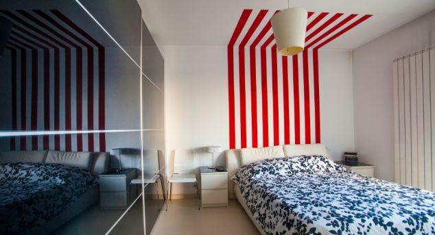 Apartament cu doua camere din Bucuresti – o amenajare fresh, plina de viata | Povestea Casei
