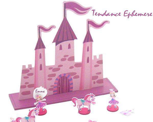 centre-table-princesse-z.jpg (600×480)