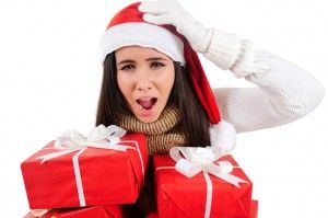 3 simple ways to deal with holiday stress - waterionizer.com
