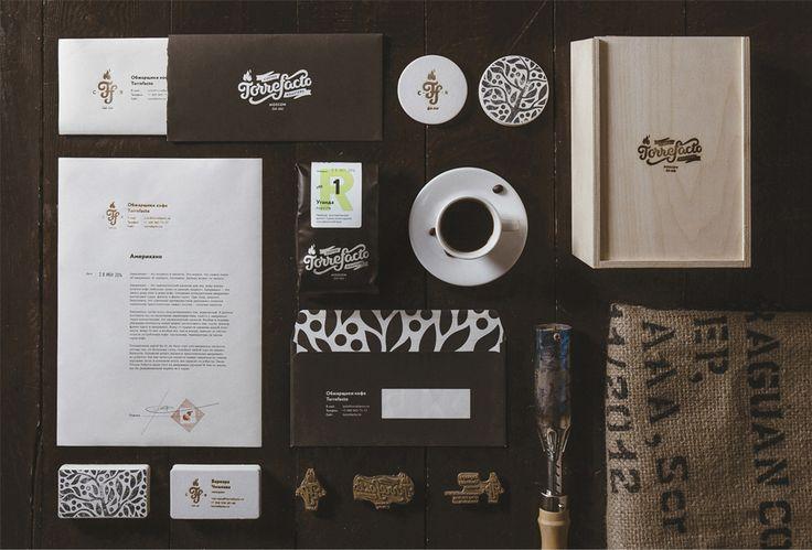 блог дизайн логотип logologika