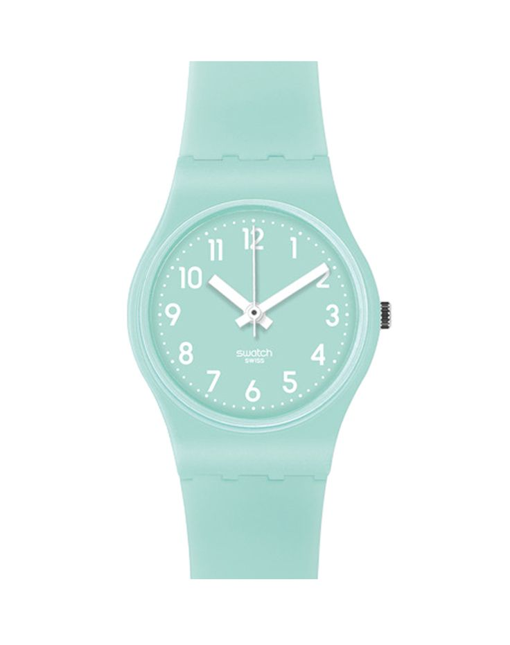 Artic Sea Swatch watch