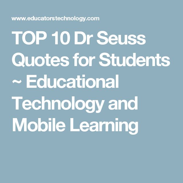 Modular Classroom Quotes ~ Best educational quotes for students on pinterest