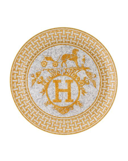 Neiman Marcus Online HERMES TART PLATTER 470.00