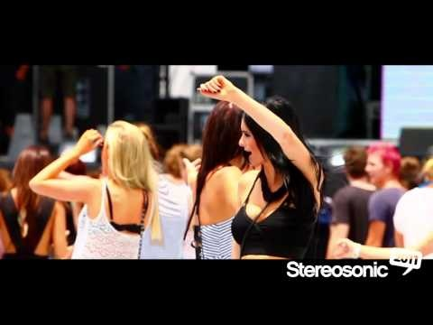 BT were some of the first pioneers of the US dance music scene. Check out why they became leaders within the industry. Head to www.stereosonic.com.auDance Music, Music Scene, 2011 Videos, Www Stereosonic Com Au, Stereosonic 2011