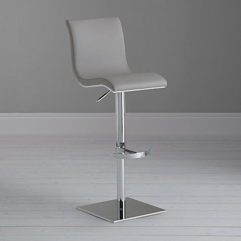 Buy John Lewis Bellini Bar Chair from our Stools u0026 Bar Chairs range at John Lewis. Free Delivery on orders over & 33 best Kitchen accessories images on Pinterest | Kitchen ... islam-shia.org