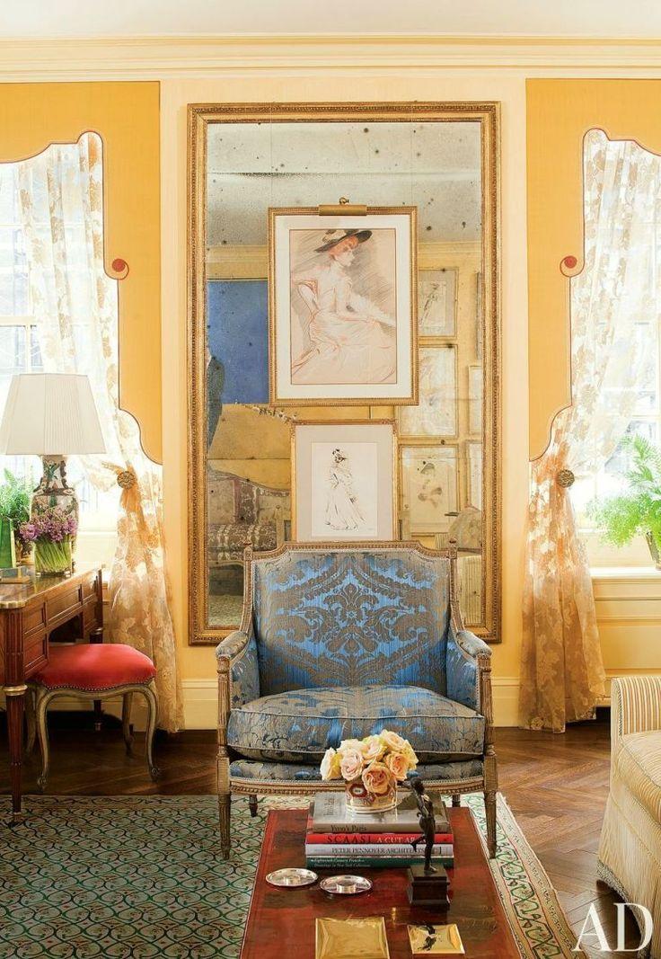 Best 25 Orange Wall Paints Ideas On Pinterest Orange Dining Room Furniture Orange Dining