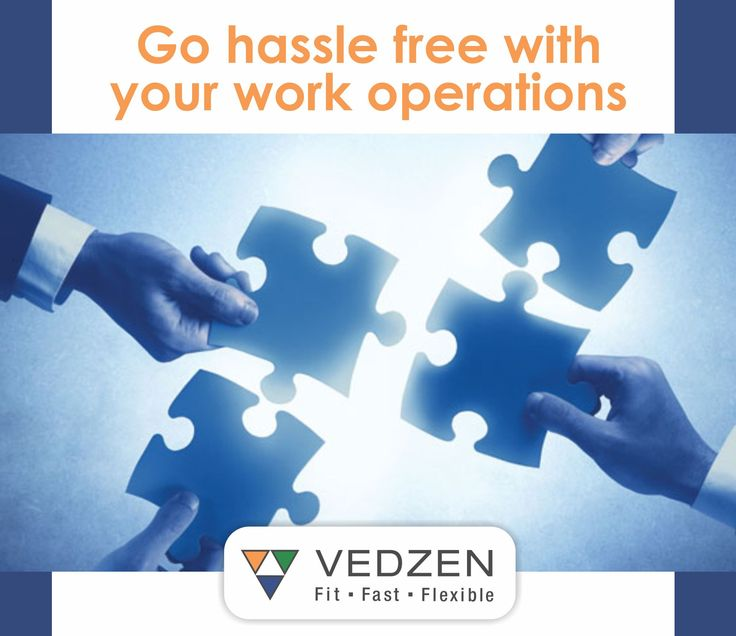 Surpass your operational accountabilities by adopting the new #techniques of #inventory #management with #Vedzen. https://www.vedzen.com/