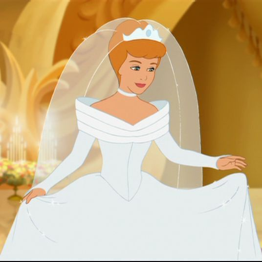 120 Best Images About Rusticmount Nmagic Wedding On: 120 Best Images About Disney: Cinderella On Pinterest