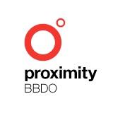 """""""Bij Proximity BBDO geloven wij dat het onze taak is om een onmiddellijke en lange termijn waarde te leveren aan onze klanten."""" Wij hechten met ons bureau ook een grote waarde aan lange termijn relaties. Bovendien streven wij ook  verantwoordelijkheid en vertrouwen na met onze klanten."""