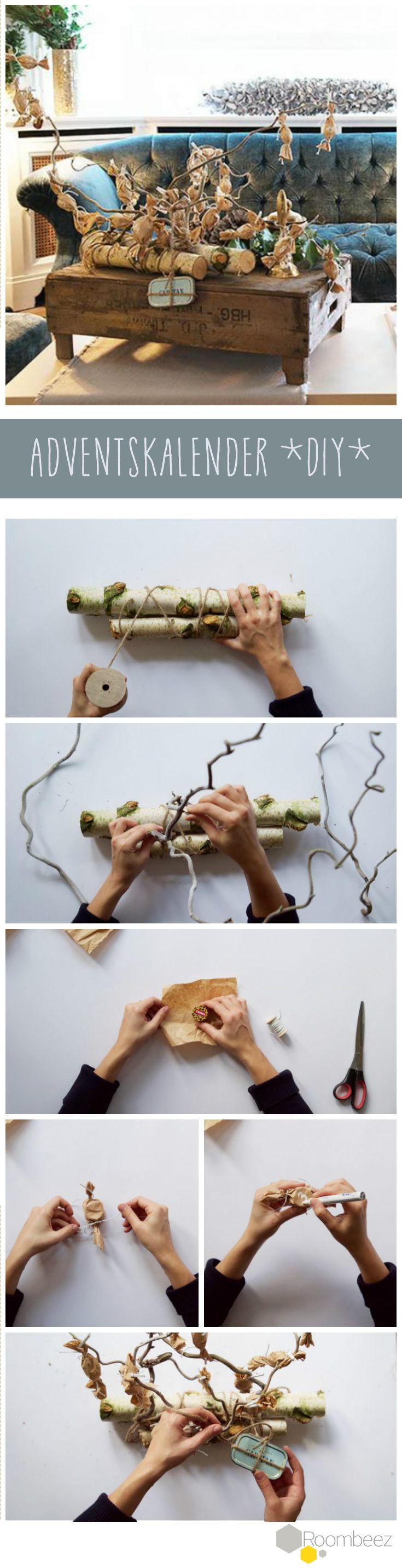 Luxus Ferrero Rocher Baum Selber Machen Ideen