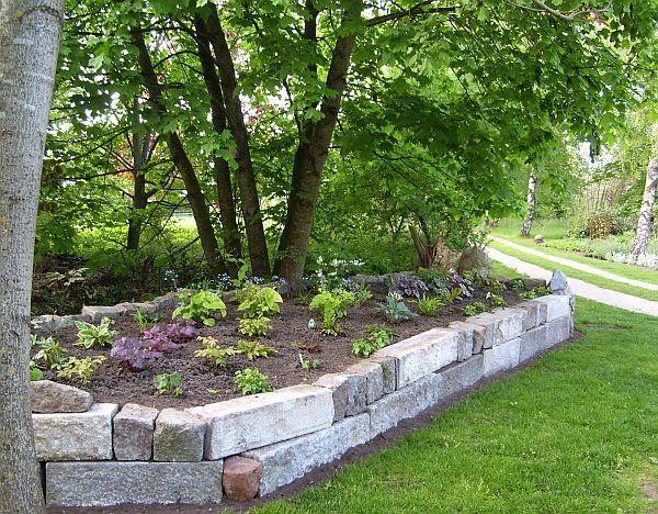 ein neues hochbeet - Seite 1 - Gartengestaltung - Mein schöner Garten online