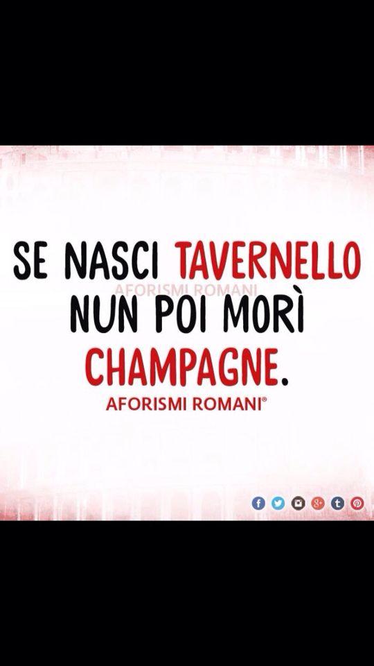 #aforismi #romani