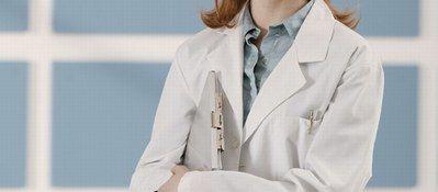 Die Meinung des Arztes - Das Rauchen aufgeben ohne zuzunehmen - Was kann hilfreicher sein als die Meinung einer ehemaligen Raucherin? Nichts. Vor allem wenn es sich bei der Ex-Raucherin um eine in Zigarettensucht spezilisierte Äztin handelt...