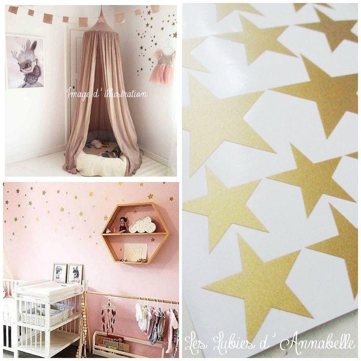 1000 id es sur le th me chambres d 39 enfants modernes sur - Decoration chambre d enfants ...