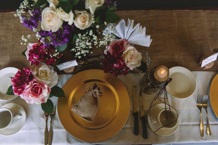 Ini + Dave / married / U of A Faculty Club Wedding/ edmonton wedding -LIFEDOTSTYLE Wedding and boudoir