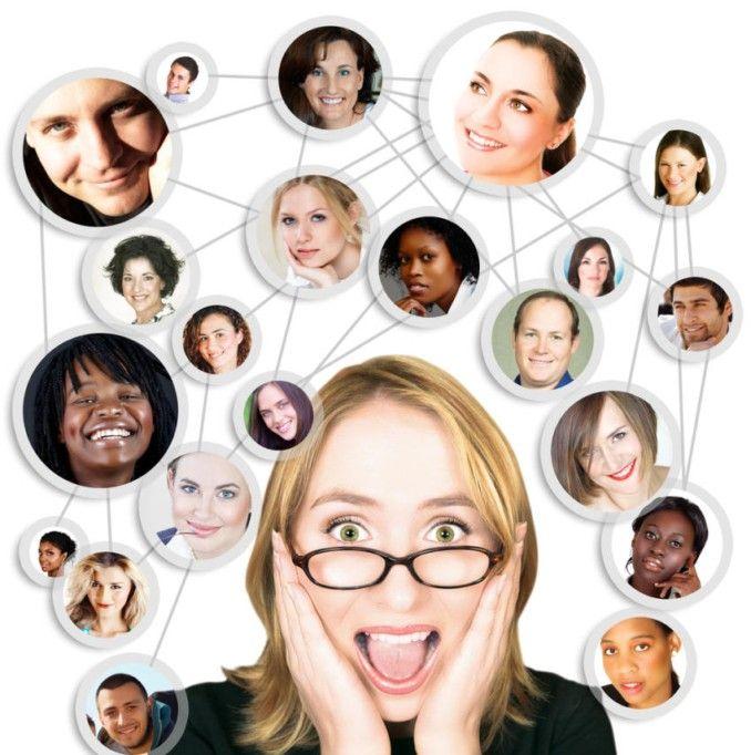 #Blogparade von Karrierebibel & Deutscher Universität für Weiterbildung: LinkedIn & Xing besser als Stellenanzeigen? #Bewerbungstipps #Employer_Branding_Recruiting_Personalwesen_HR #Jobbörsen_Jobmessen_Stellenanzeigen #OlderPost #SocialMedia_Networking_Community_Building #Job #Application #Jobhunting #Career #CV  - Jobsuche über Soziale Netzwerke ist in aller Munde, allen voran werden dabei die beiden Business-Netzwerke Xing und LinkedIn genannt. Doch wie verbessern sie d