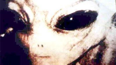 """Ο πρώτος που μίλησε για """"τύπους εξωγήινων πολιτισμών"""", ήταν ο Ρώσος αστροφυσικός Nicolai Kardashev, το 1964. Η άποψή του ήταν, ότι οι προηγμ..."""