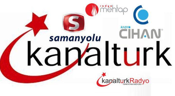 FLAŞ İddia! Cemaat medyası AKP medyasına satıldı