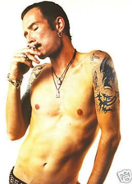 scott weiland - Google Search