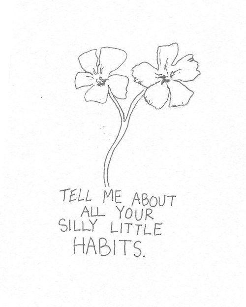 tell me.