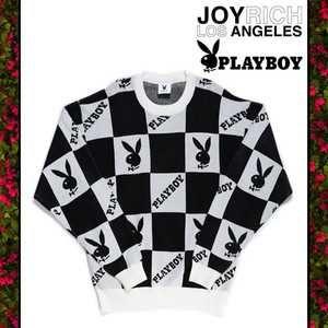 tシャツ レディース PLAYBOY - Google 検索
