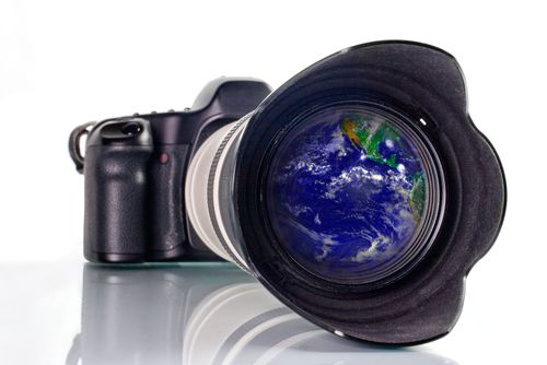 photography media - Google Search