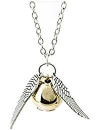 Amazon.com: harry potter - Novelty & More: Clothing, Shoes & Jewelry