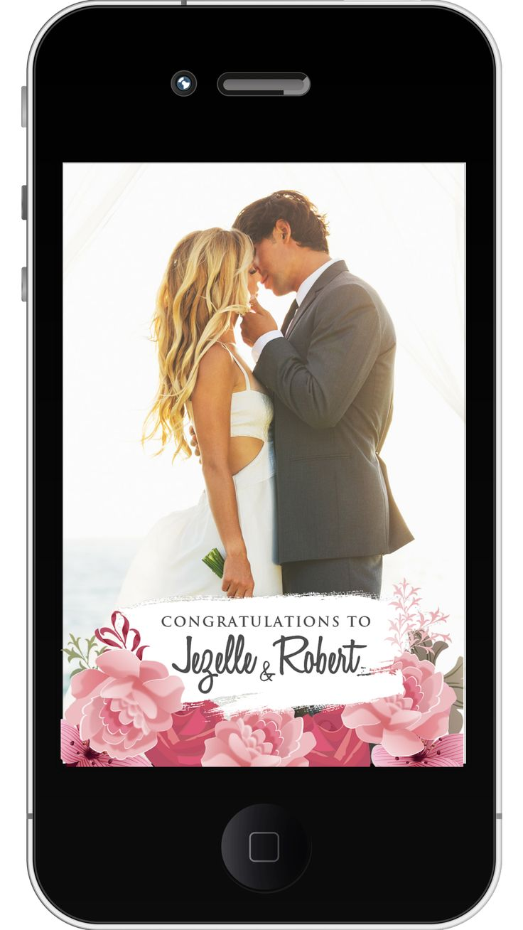 27 best images about wedding geo filters on pinterest wedding planning watercolor logo and. Black Bedroom Furniture Sets. Home Design Ideas